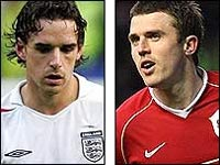 hargreaves-carrick