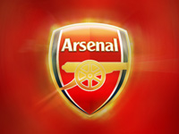 arsenal-red-gold
